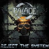 Reject the System