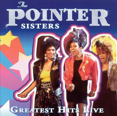 Greatest Hits Live [Laserlight]