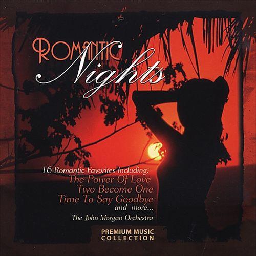 Romantic Nights [Premium]
