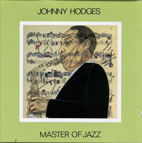Masters of Jazz, Vol. 9