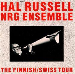 The Finnish/Swiss Tour