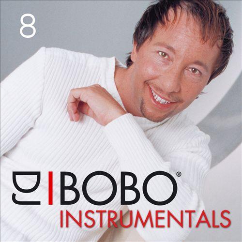 DJ Bobo Instrumentals, Pt. 8
