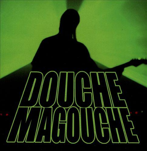 Douche Magouche