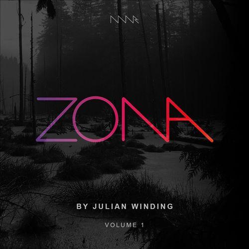 Zona, Vol. 1