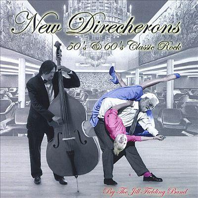 New Direcherons