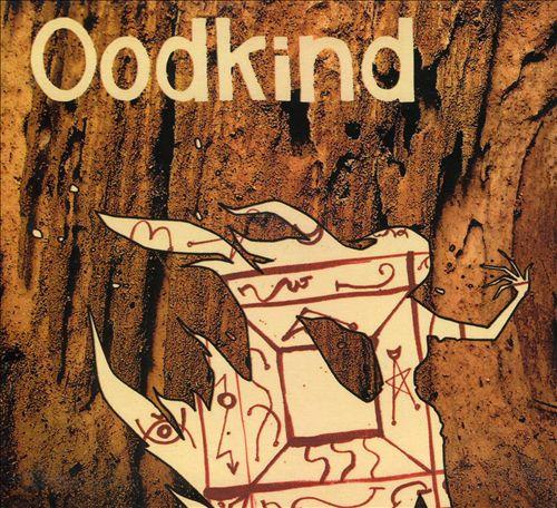 Oodkind