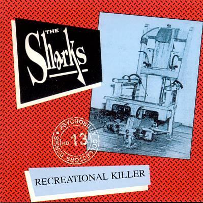 Recreational Killer