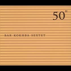 50th Birthday Celebration, Vol. 11