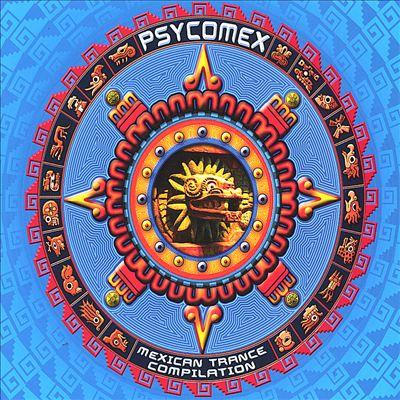 Psycomex