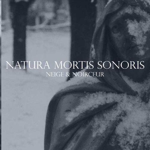 Natura Mortis Sonoris