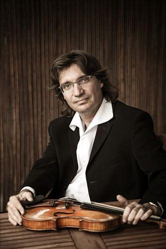 Piotr Plawner