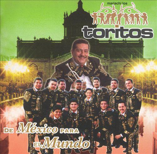 De Mexico Para el Mundo