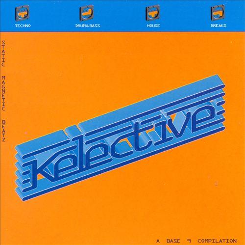 Kelective: A Base 9 Compilation