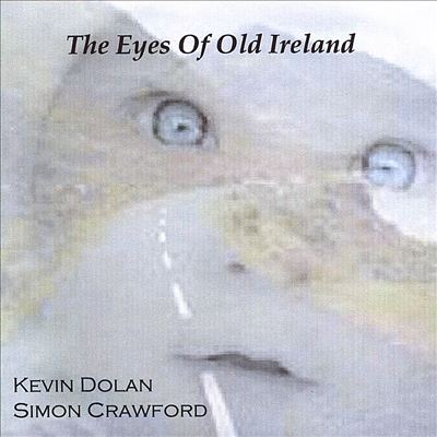The Eyes of Old Ireland