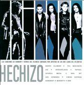 Hechizo: Tributo a Heroes Del Silencio / Bunbury