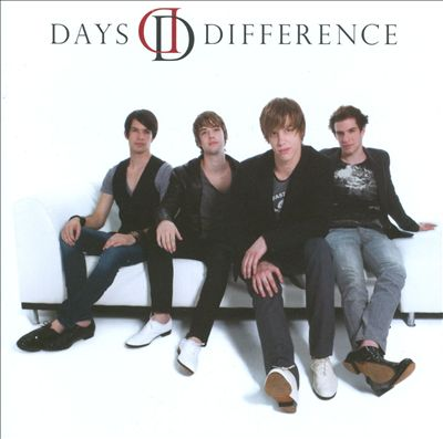 Days Difference