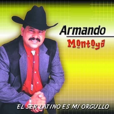 El Ser Latino Es Mi Orgullo