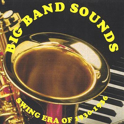Big Band Sounds: Swing Era of 1930-1936