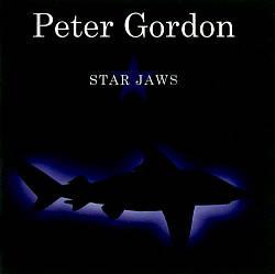 Star Jaws