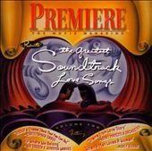 Greatest Soundtrack Hits, Vol. 2