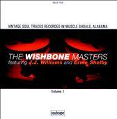 The Wishbone Masters, Vol. 1