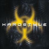 Hard Style