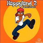 Happyland 2