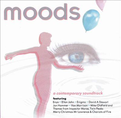 Moods [Alex]