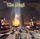 The Magi