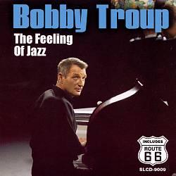 The Feeling of Jazz