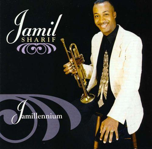 Jamillennium