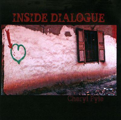 Inside Dialogue