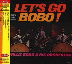 Let's Go Bobo!
