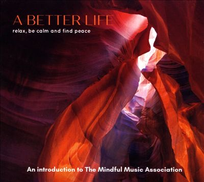 A Better Life: An Introduction to the Mindful Music Association