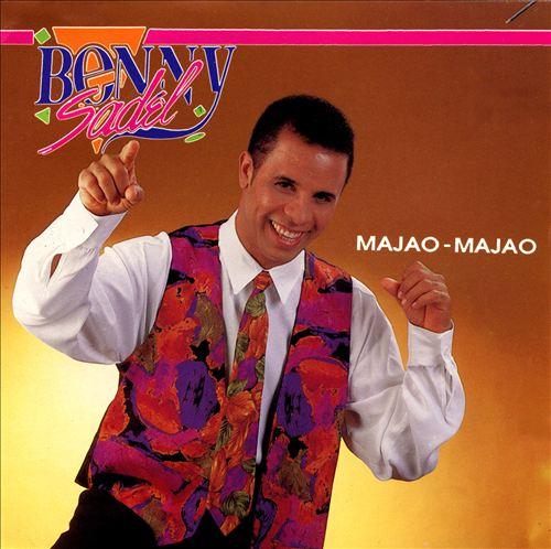 Majao Majao