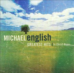 Greatest Hits: In Christ Alone