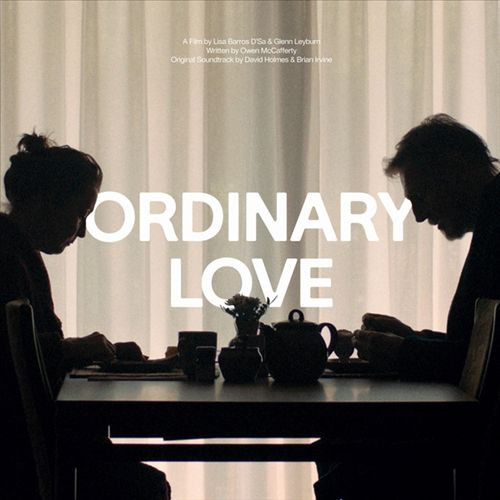 Ordinary Love [Original Soundtrack]