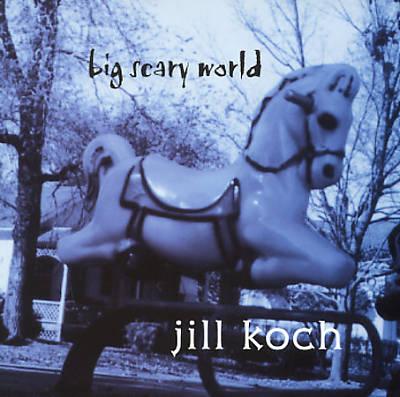 Big Scary World
