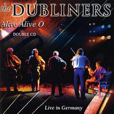Alive Alive O