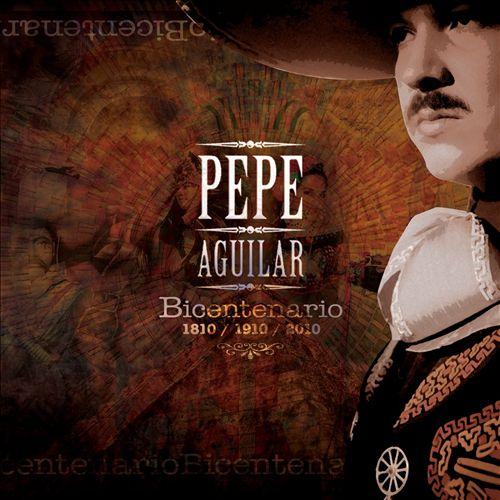 Bicentenario 1810/1910/2010