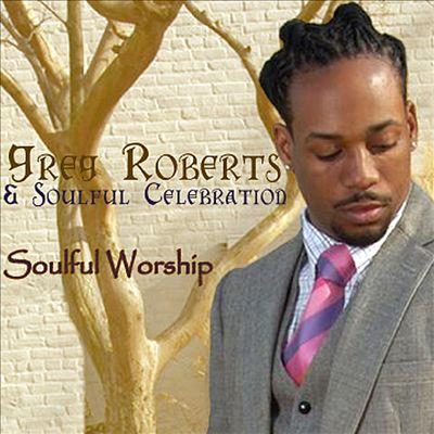 Soulful Worship