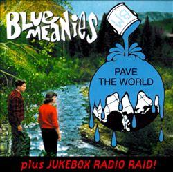 Pave the World Plus Jukebox Radio Raid!