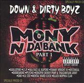 Mony N Da Bank