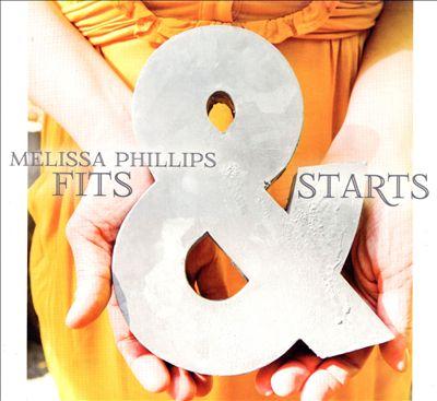 Fits & Starts
