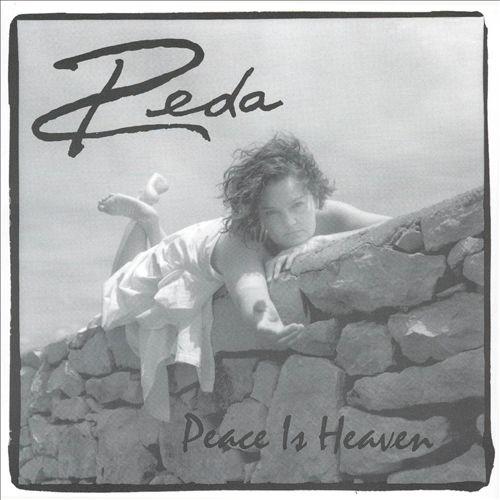 Peace is Heaven