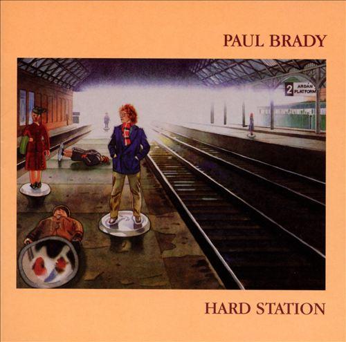 Hard Station