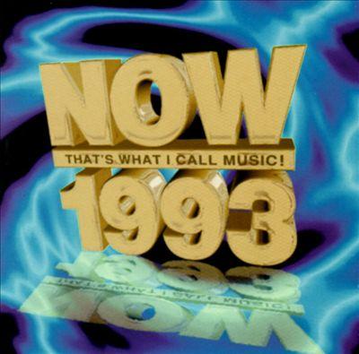 Now: 1993 [1993]