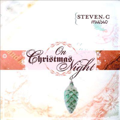 On Christmas Night