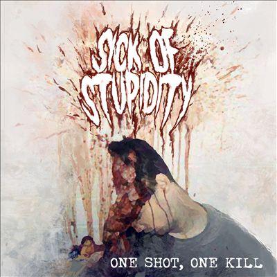One Shot, One Kill