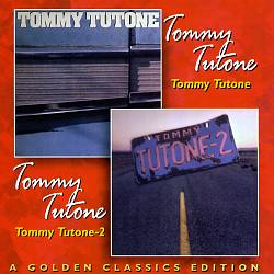 Tommy Tutone/Tommy Tutone 2